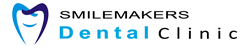 Smilemakers Dental Clinic